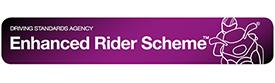 Enhanced Rider Scheme