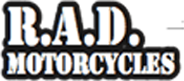 R.A.D. Motorcycles